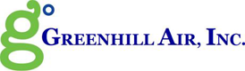 Greenhill Air, Inc.